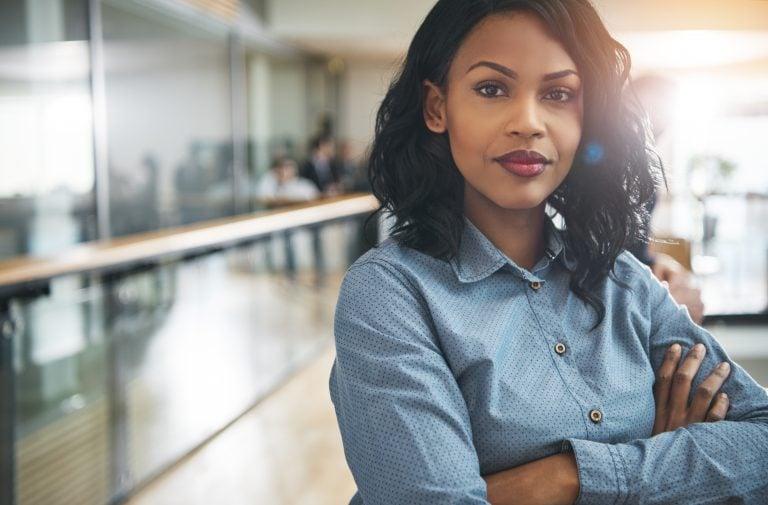 Mindset Expert Debbie King | Loving Your Business