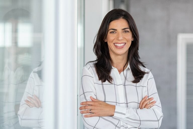 Business Coaching 6 / 7 Figures companies