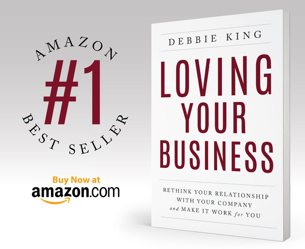 https://mk0lovingyourbu6fsfh.kinstacdn.com/wp-content/uploads/2020/09/loving_your_business-bestseller.jpg