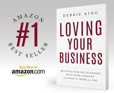 loving_your_business-bestseller