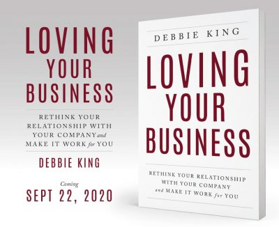 loving_your_business-coming_soon